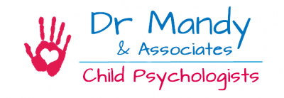 Dr Mandy & Associates